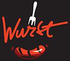 Wurst Station Logo